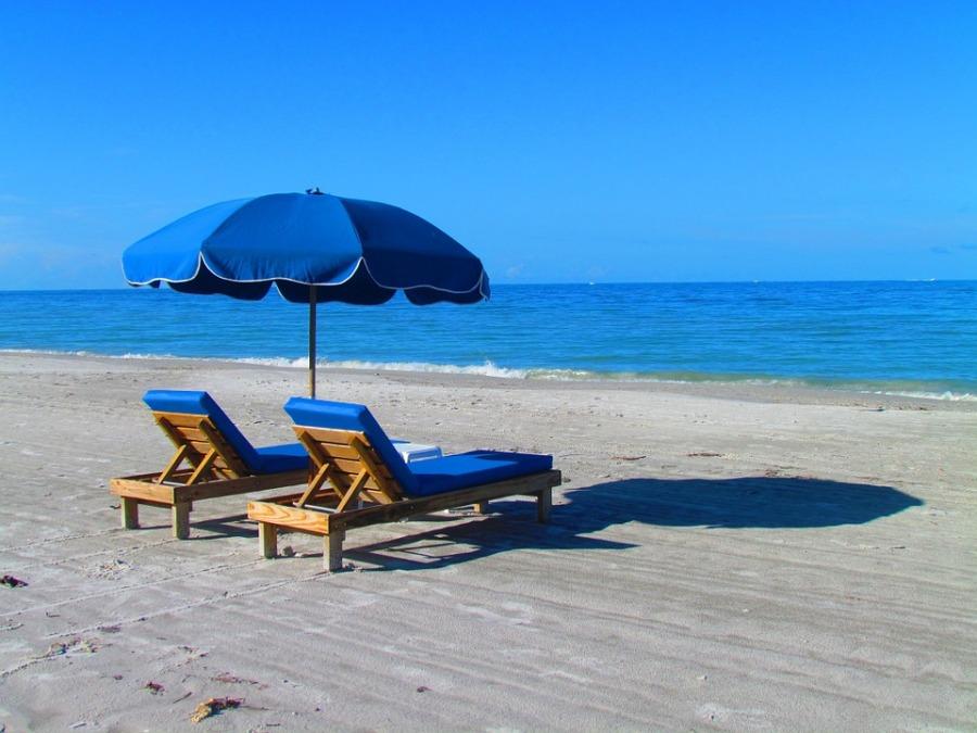 beach-382488_960_720
