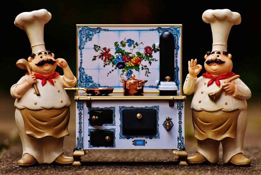 chefs-1727446_1280